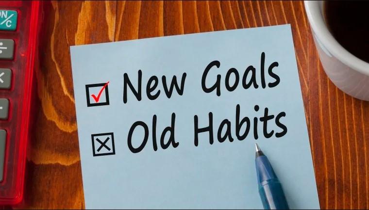 Leader checklist