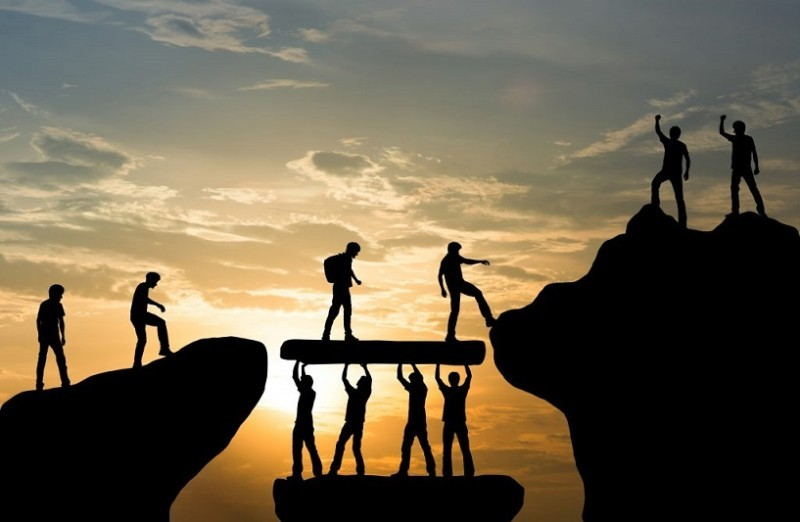 Taking your team's performance to new heights