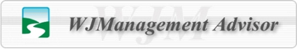 WJManagement Advisor Logo
