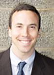 Ben Dattner, Ph.D.