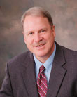 Chuck Steege, CFP, SFG Wealth Planning Services, Inc
