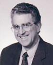 Ed McDougal