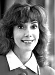 Jeana Wirtenberg, Ph.D.