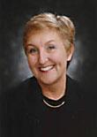 Suzanne Boisvert<br />Senior Vice President<br />WJM Associates