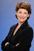 Karen Cortell Reisman, M.S.
