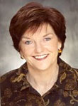 Lynne Levesque, Ed.D.