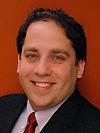 Michael Klein, Psy.D.