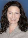 Stephanie Silverman